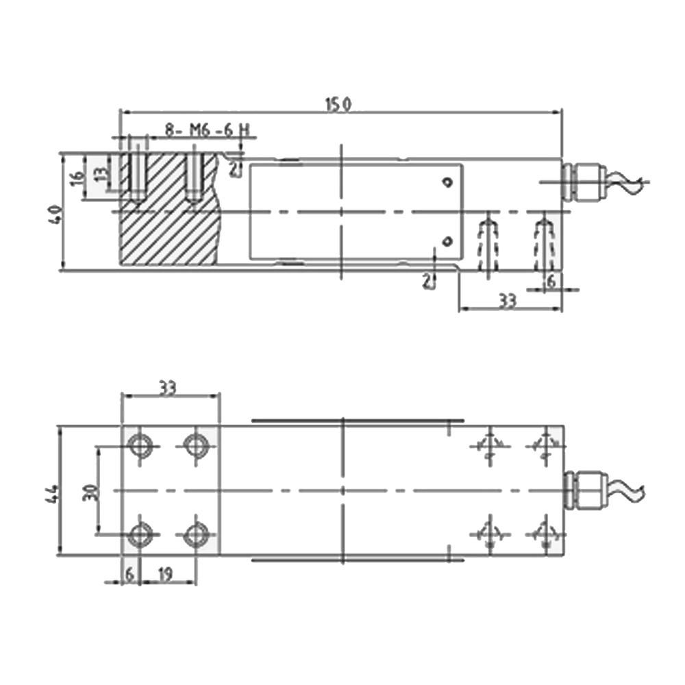 OS-601A