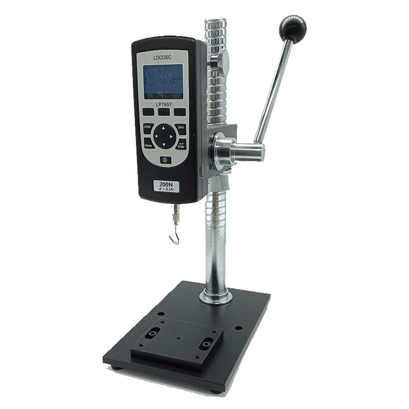 LP7657拉压力测试仪